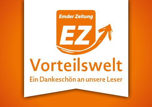 EZ-Vorteilswelt